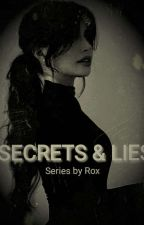 SECRETS and LIES by ScarletSecrets_874