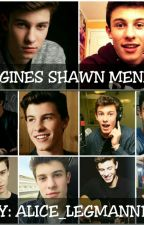 IMAGINES SHAWN MENDES by Alice_Lehmann18