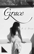 Grace (TeacherXStudent) by Dreamer_0_0_7