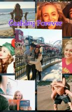 Cashley Forever by salwaabdi03
