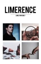 Limerence ~ Theo Raeken by LonelyInvisibly