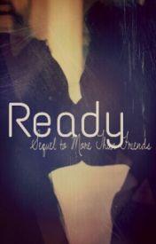 Ready by hayniac_army