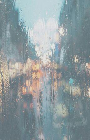quotes hujan dan pelangi wattpad