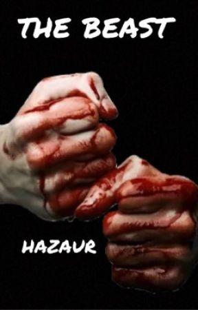 Lucifer. {Tome1} by hazaur