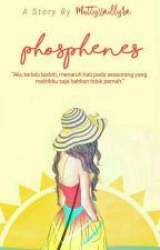 Phosphenes by MuttyssaIllyra