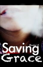 Saving Grace by ColoradoKid420