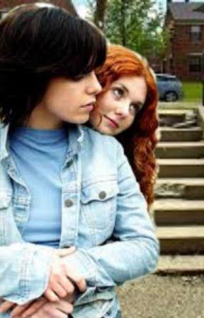 Online Dating plocka upp tips