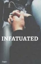 Infatuated - Liam Ross by atlanticlester_