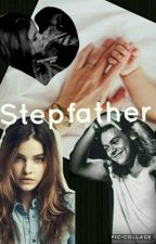 Stepfather H.S by LaplumedeHarryStyles