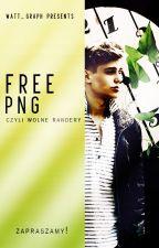 Free PNG by watt_graph