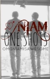 Niam One Shots by omgniamisawesome