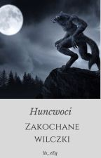 Huncwoci: Zakochane Wilczki /Remus Lupin by lis_eEq