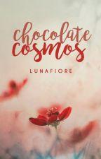 Chocolate Cosmos | YugKook by lunafiore_