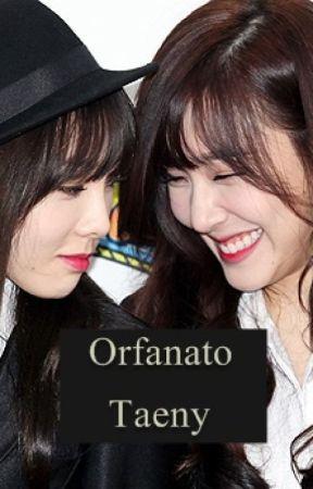 Orfanato (Taeny Futanari) by YoPiolaVosNo_Cami