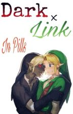 Dark x Link in Pills by The_real_Ghirahim