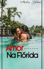 Amor Na Flórida by loudXliar