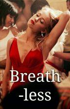 breathless |malik by masterpiecehood