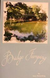 Bridge Jumping by detera13