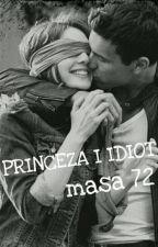 PRINCEZA I IDIOT  PAUZIRANO  by masa72