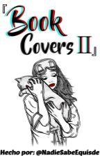 『Book Covers ②』ⒶⒷⒾⒺⓇⓉⓄ by GreisyRamirez
