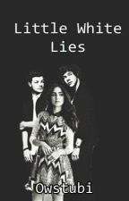 Little White Lies (Harry Styles) by owstubi