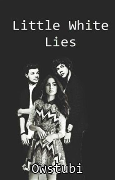 Little White Lies (Harry Styles)