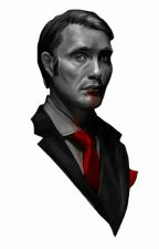 Supernatural (Various Yandere Hannibal X Slayer Reader) by EPICNESSQUEEN21