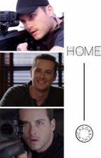 home by yagirlrachh