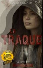 La Traque by MarieGuede