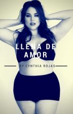 Llena de amor by WRVSCK
