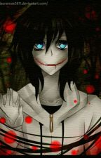 Tourtured «Jeff The Killer.» by --Luna-Drowned_890--