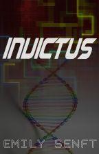 Invictus by diraclotus