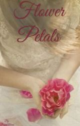 Flower Petals by Awkwardness_20