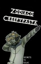 Zodiaco Creepypasta ( ♀) by SecretsToSolve