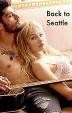 Back to Seattle [Zigi] by Reydall