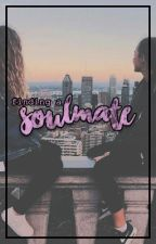 Finding a soulmate || Luke Hemmings by lhemmonade