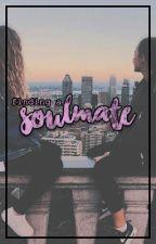 Finding a soulmate || Luke Hemmings by lhemmonade