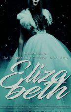 Minha Pequena Liz |EM BREVE| by Silva_L