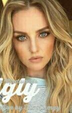 Ugly || Zerrie Madwards Fanfiction ♡ by ThatCamyy