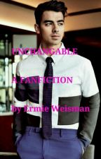 Unchangeable(The Third Of The Inseparable Trilogy)(COMPLETED) by Waffle_iz_life764