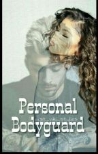 Personal Bodyguard?! (1D FF) by a-maze-d