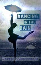 Quotes - Dancing In The Rain by Dragonflyxxxxxxxxx