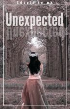 Unexpected by 1dcali_to_uk