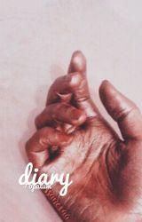 diary || opalum by opalum