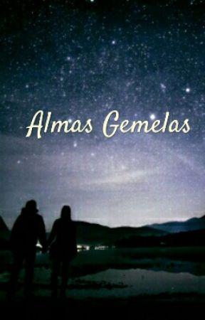 Almas Gemelas by fadiag