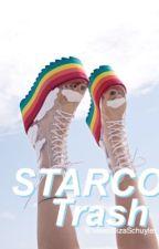 starco imagenes y comics by sarafan35