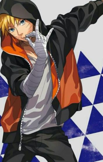 Mask(Naruto fiction) - chany9392 - Wattpad