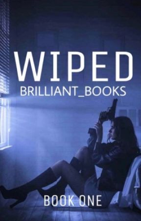 Wiped by brilliant_books