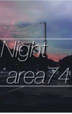 Nightarea 74 by Mikioo