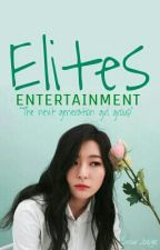 Elites Entertainment (apply fic) by snow_beige